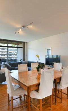 buy sell real estate property Geneva