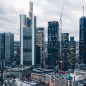 real estate market France Swiss