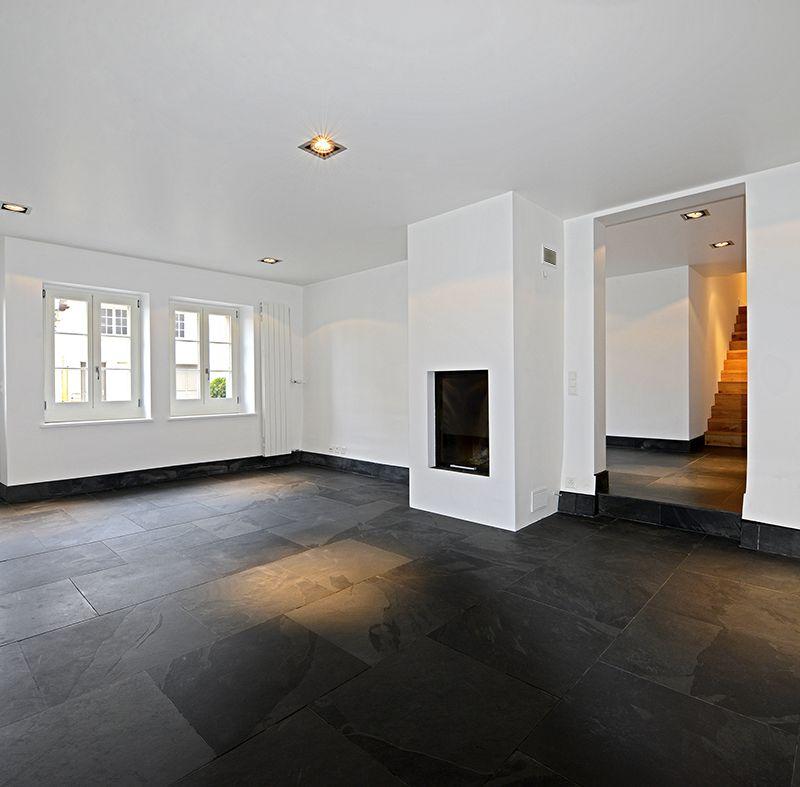 spécialiste de l'immobilier à Genève Stone Invest achat vente location