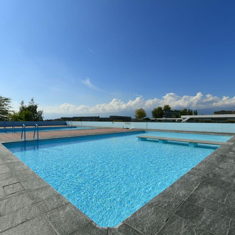 luxury real estate agency Geneva Stone Invest
