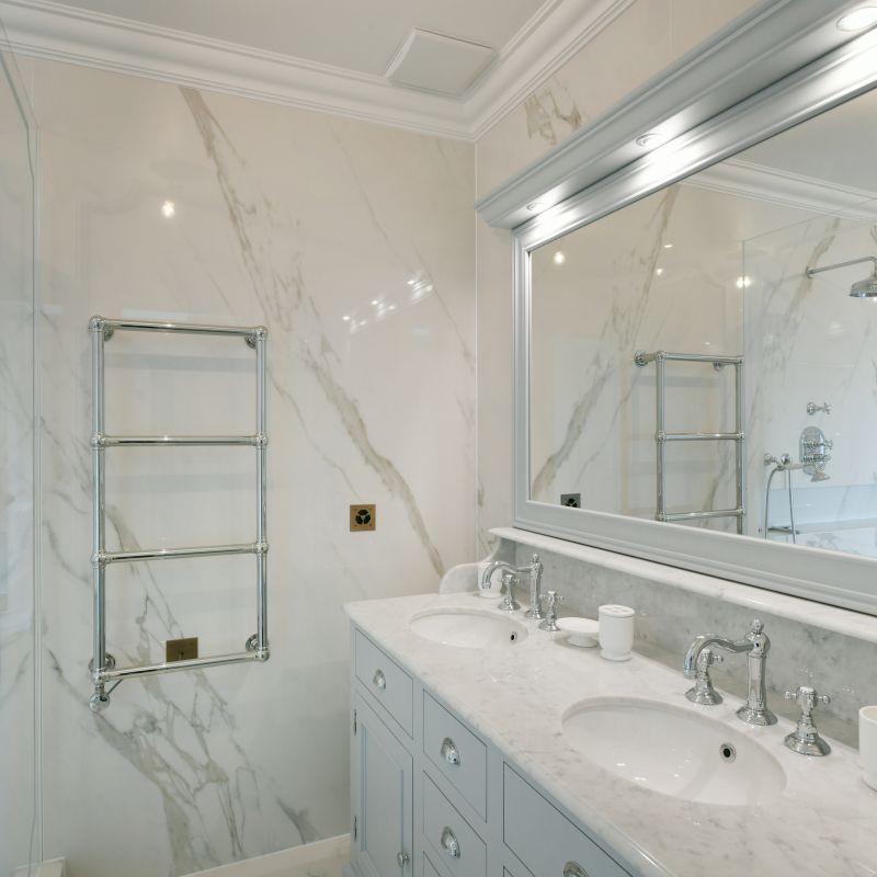 Agence immobilière de luxe Suisse Genève Stone Invest
