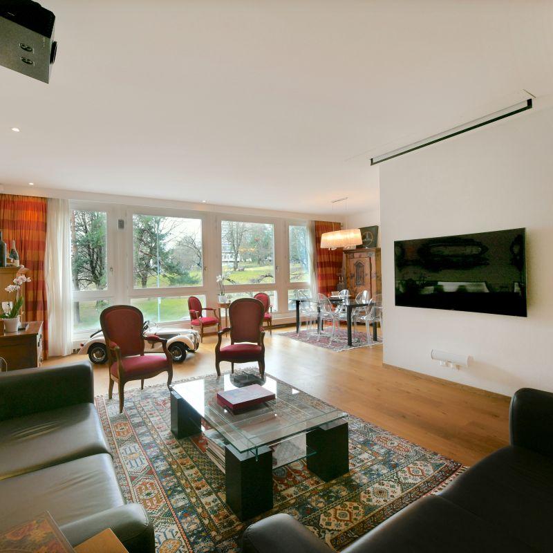 achat vente location Genève Stone Invest